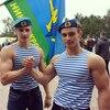 Димон, 23, г.Ульяновск