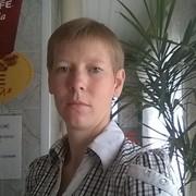 Даша, 31, г.Вичуга