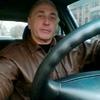 Сергей, 52, г.Великодолинское