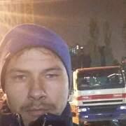 igor Брюханов 32 Киев