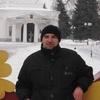 Алекс, 30, г.Полтава