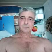 Владимир, 49, г.Павлодар