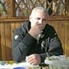 Sergii, 53, г.Херсон