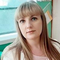 Наталья, 40 лет, Рак, Сальск