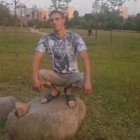 Дима, 32 года, Лев, Санкт-Петербург