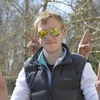 Иван, 28, г.Талдом