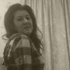 ღღஐღॡ Anjelika, 40, Kozmodemyansk