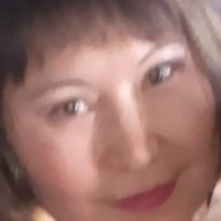 Гульжан, 43 года, Рак, Омск