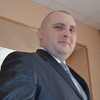 Михаил, 29, г.Старая Русса