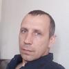 Артем, 40, г.Барнаул