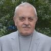 ВАДИМ, 79, г.Калязин