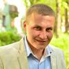алекс, 28, г.Серпухов