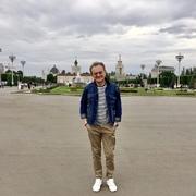 Виктор 59 Москва