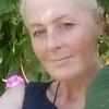 Елена, 46, г.Климовичи