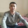 Alihan, 37, г.Алматы́