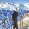 Dav, 32, г.Ереван