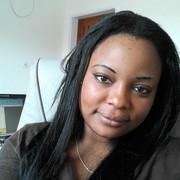 yisabala, 32, г.Абиджан