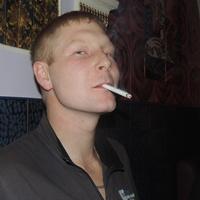 aleks, 33 года, Скорпион, Иркутск