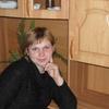 Наталья, 39, г.Любытино