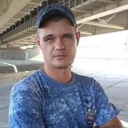 Андрей 38 лет (Козерог) Сочи