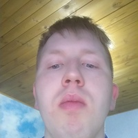 Роман, 27 лет, Лев, Казань