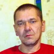 Дмитрий, 47, г.Нарьян-Мар