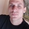 Кирилл, 30, г.Херсон