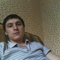 Артём, 35 лет, Рак, Щелково