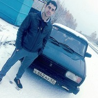 Алексей, 27 лет, Рыбы, Сокольское