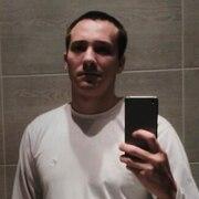 Кирилл, 27, г.Жуковский