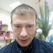 Александр 28 Онтэрио