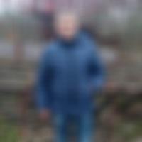 Андрій, 32 роки, Діва, Львів