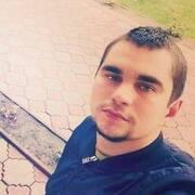Віталій 20 Тернополь