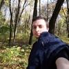 Станислав, 30, г.Полтава
