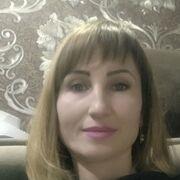 Римма, 40 лет, Близнецы