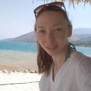 Мария 32 года (Близнецы) хочет познакомиться в Ейске