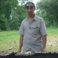 delovoy, 39 лет, Лев, Хабаровск