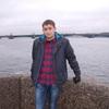 Павел, 23, г.Балаково