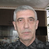Aleksandr, 64, Mikhaylov