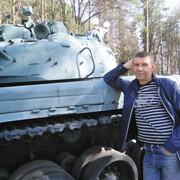 Александр, 50, г.Кирово-Чепецк