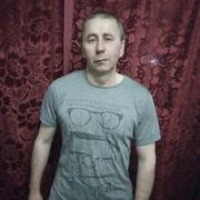 Валера Пятачков, 50, г.Удомля