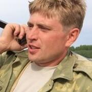 игорь, 42, г.Осташков