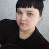 Angelina Filipova, 32, г.Костанай