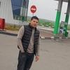 Aziz radjabov, 22, г.Санкт-Петербург