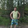 Анатолий, 39, г.Чара