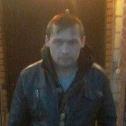 Денис, 26, г.Далматово