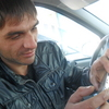 владимир, 44, г.Чунский
