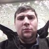 Евгений, 32, г.Батагай