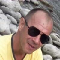 Виталий, 51 год, Стрелец, Ростов-на-Дону