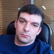 Lasha, 32, г.Батуми